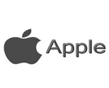client-logo2apple