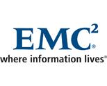 client-logo2emc