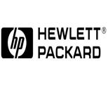 client-logo2hp