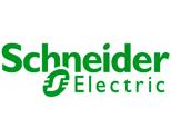 client-logo2schneider
