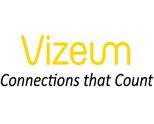 client-logo2viseum