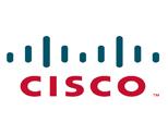 clientcisco-logo2